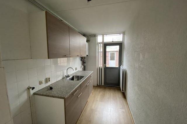 Bekijk foto 4 van Wijngaardstraat 77