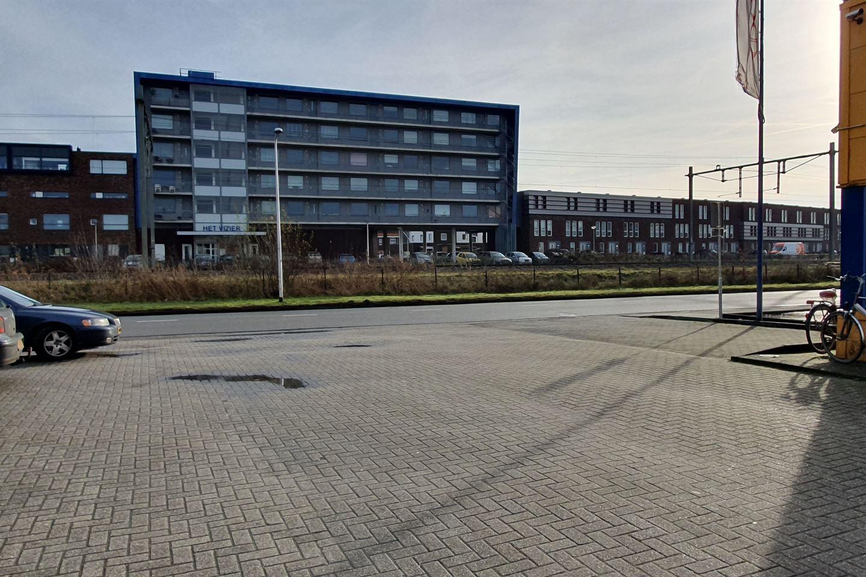 Bekijk foto 4 van Dr. A.F. Philipsweg 15 C