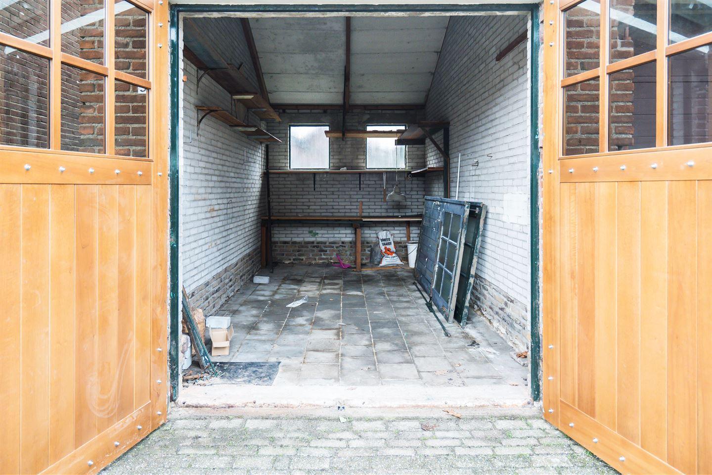 Bekijk foto 4 van Stormerdijkstraat 59