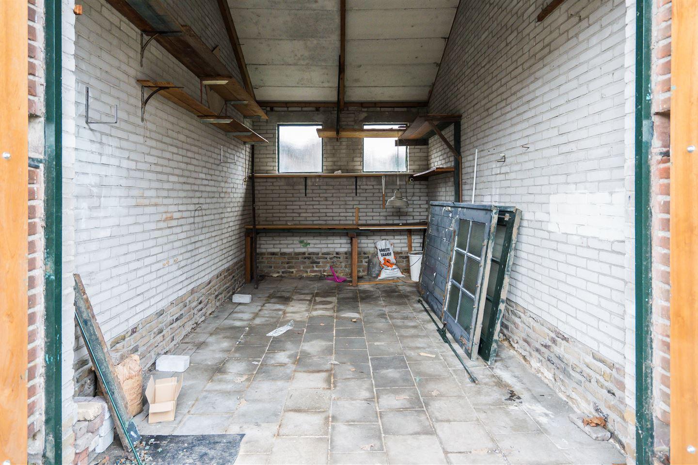 Bekijk foto 5 van Stormerdijkstraat 59