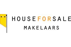 House for sale makelaars