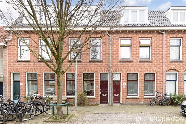 St.-Janshovenstraat 161