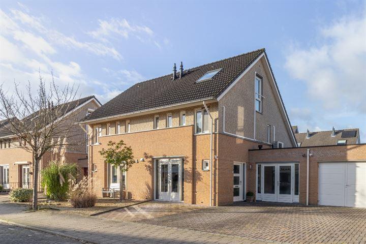 J. van Zantenstraat 25