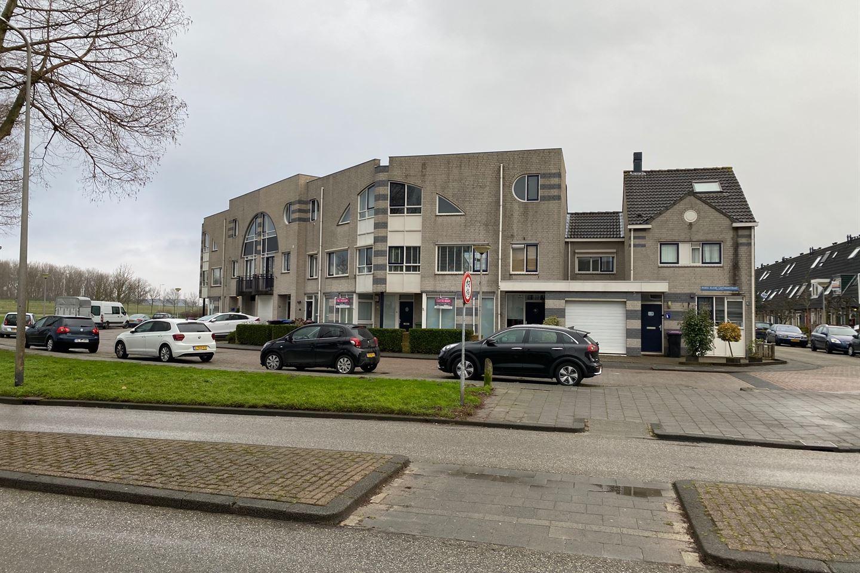Bekijk foto 3 van Maria Kleine-Gartmanstraat 6