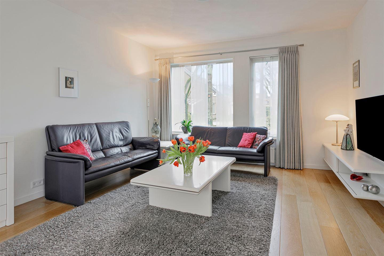 Bekijk foto 2 van Picardiehof 1