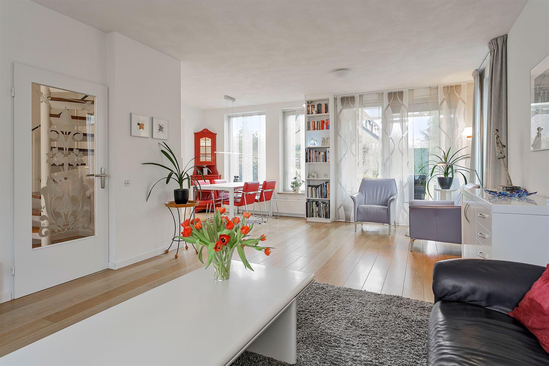 Bekijk foto 3 van Picardiehof 1