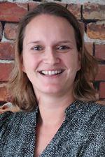 Suzanne Boon (Assistent-makelaar)