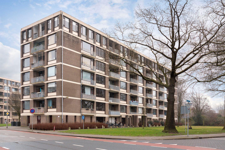 Bekijk foto 2 van Ringweg-Randenbroek 60 F