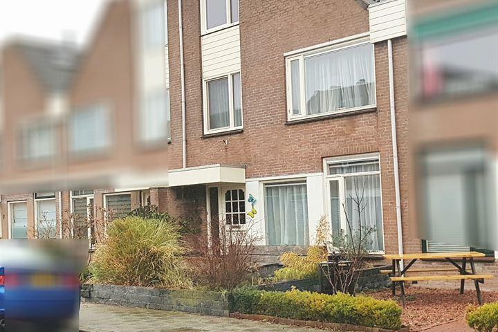 Willem Alexanderstraat 11
