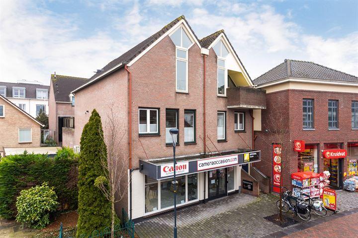 Geldersestraat 29 b