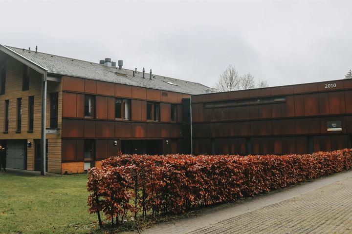 Kampheuvellaan 34, Hoenderloo (Gem. Apeldoorn)