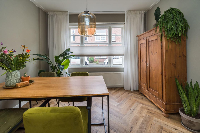 View photo 4 of Spieghelstraat 63