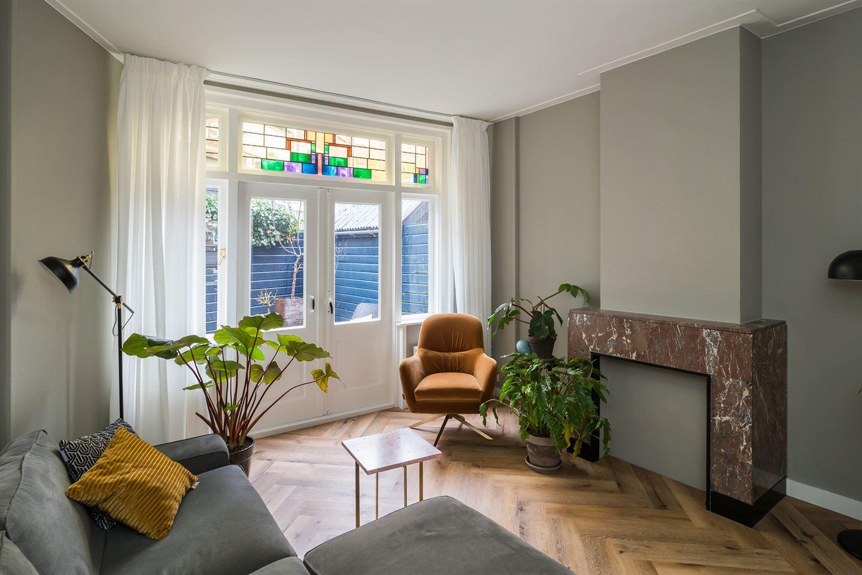 View photo 3 of Spieghelstraat 63