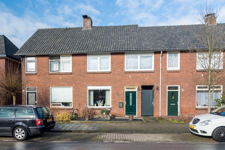 Bekijk foto 1 van Hoge Boekelerweg 85