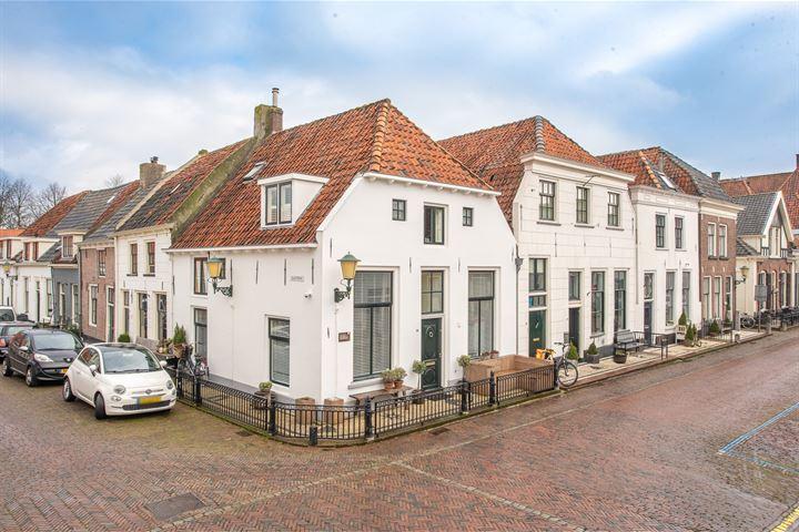 Noorderkerkstraat 28