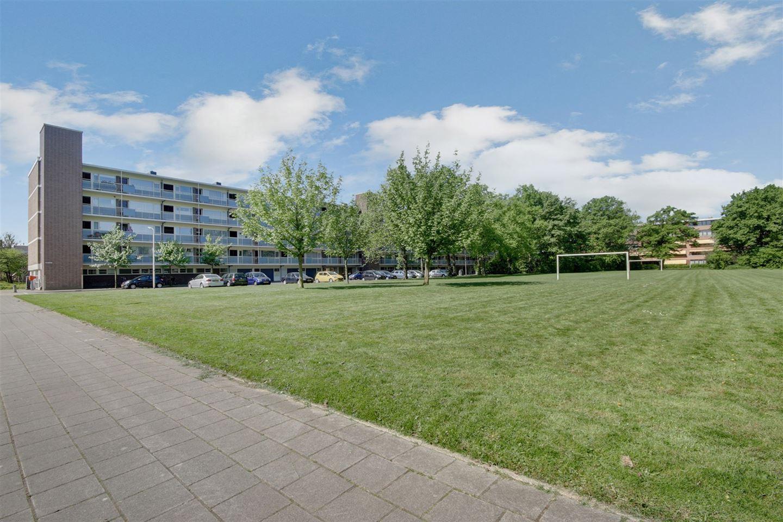 Bekijk foto 1 van Zwingliweg 21
