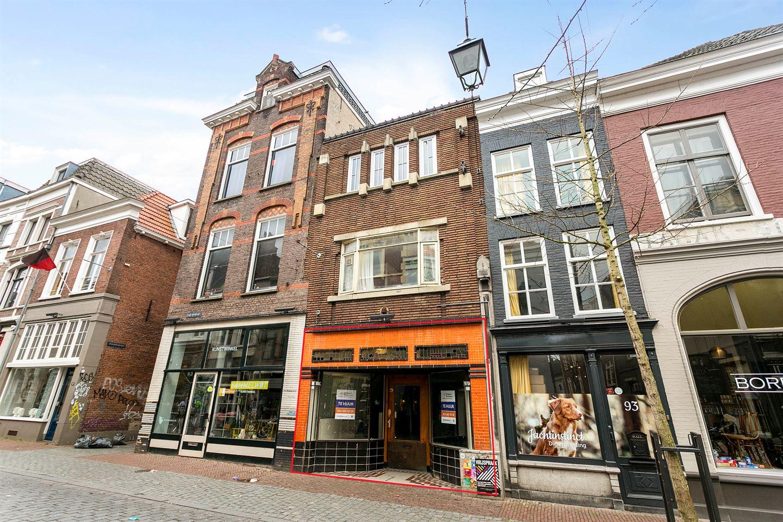 Bekijk foto 1 van Lange Hezelstraat 91