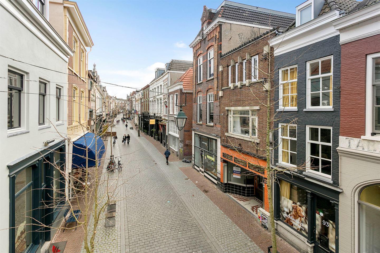 Bekijk foto 2 van Lange Hezelstraat 91