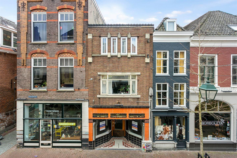 Bekijk foto 3 van Lange Hezelstraat 91