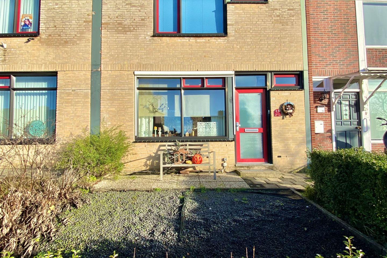 Bekijk foto 3 van Seringenstraat 13