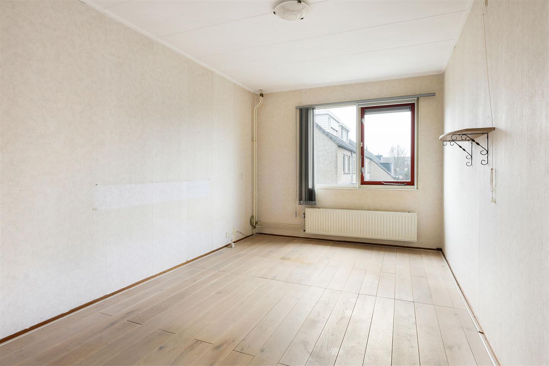 Bekijk foto 3 van Jasmijnstraat 41