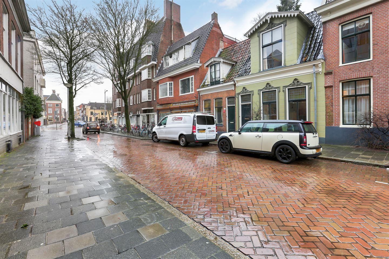 Bekijk foto 2 van Nieuwe Kijk in 't Jatstraat 8