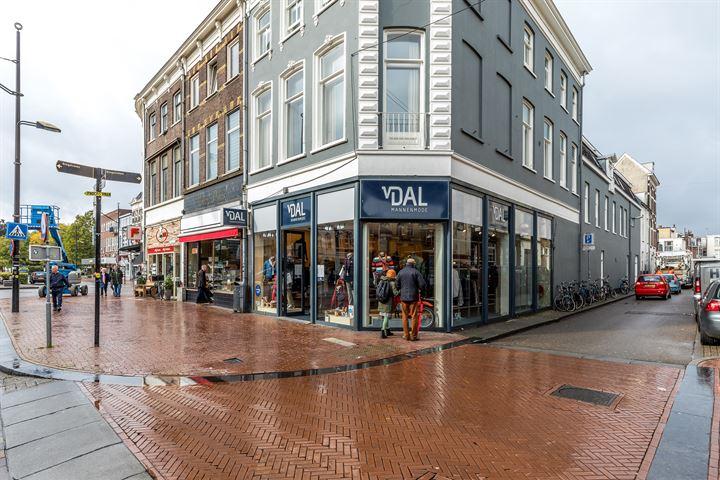 Molenstraat 142, Nijmegen