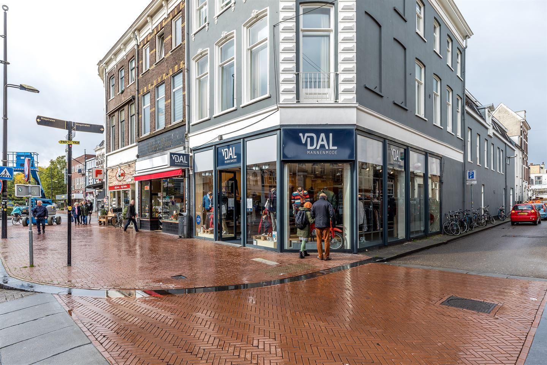 Bekijk foto 4 van Molenstraat 142