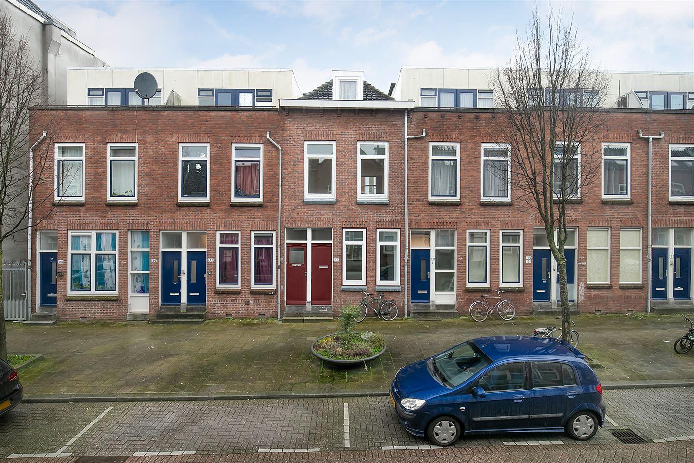 Bekijk foto 1 van Westduëlstraat 133