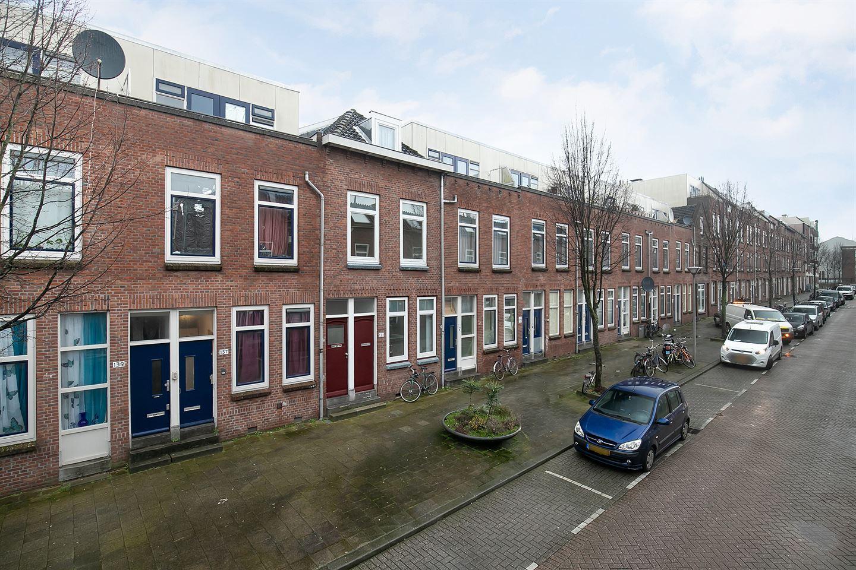 Bekijk foto 2 van Westduëlstraat 133