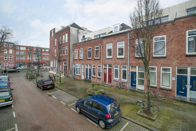 Bekijk foto 3 van Westduëlstraat 133