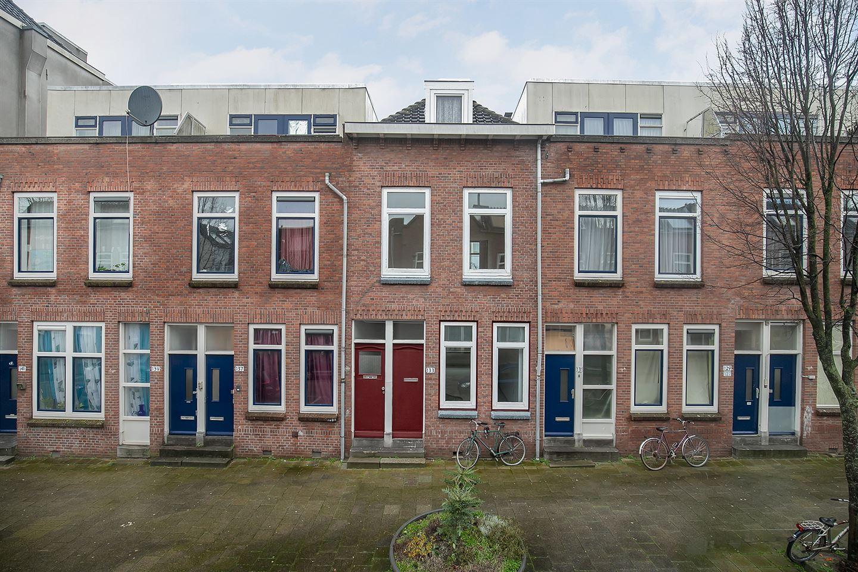 Bekijk foto 4 van Westduëlstraat 133
