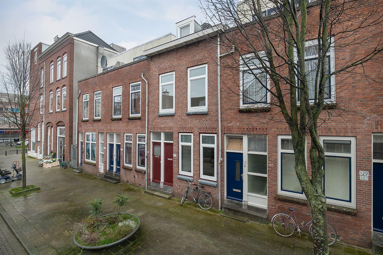 Bekijk foto 5 van Westduëlstraat 133