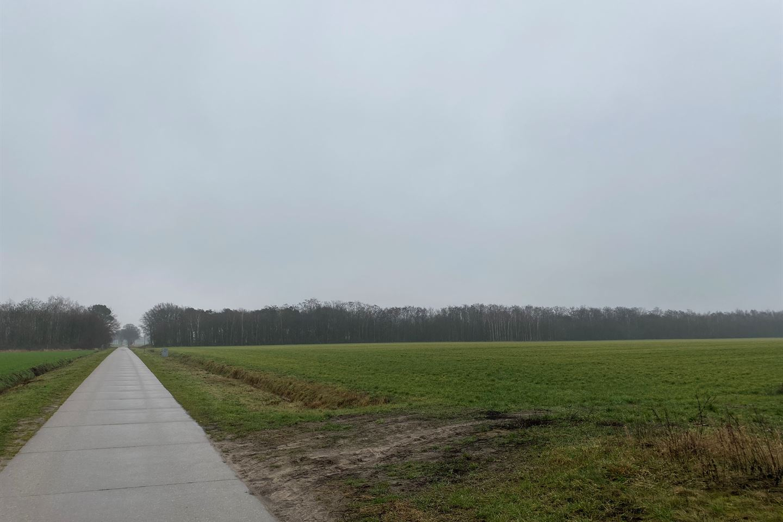 Bekijk foto 4 van Goorweg