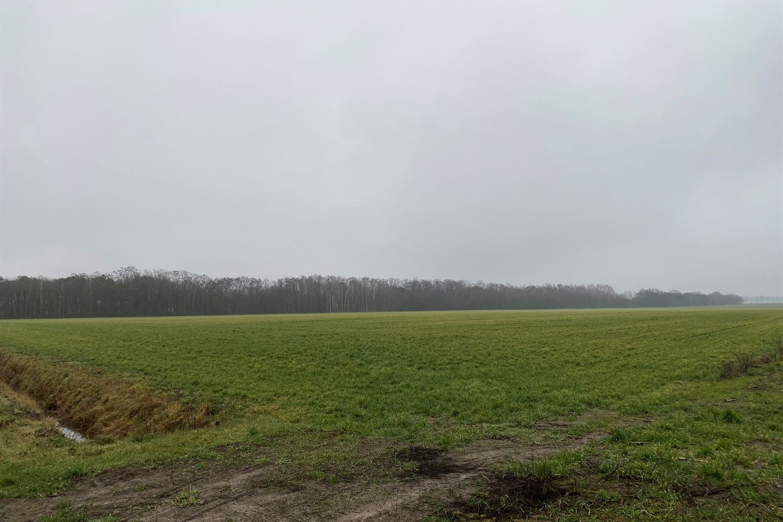 Bekijk foto 1 van Goorweg
