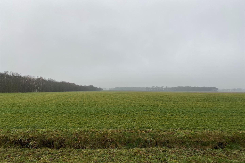 Bekijk foto 2 van Goorweg