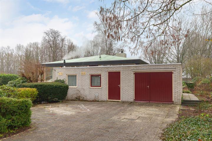 Siemenspark 8