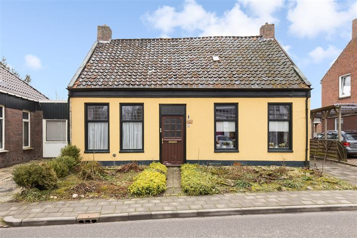 Hoofdstraat 94