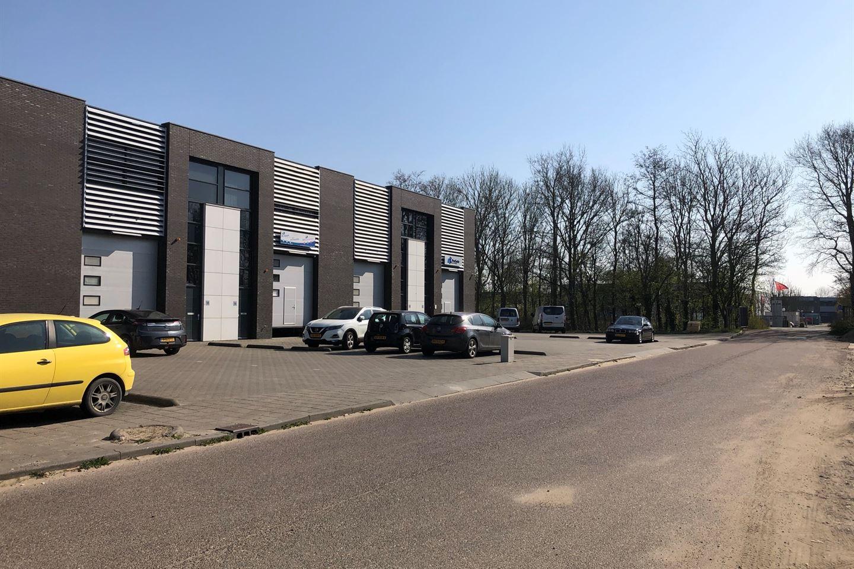 Bekijk foto 2 van Vennestraat 22