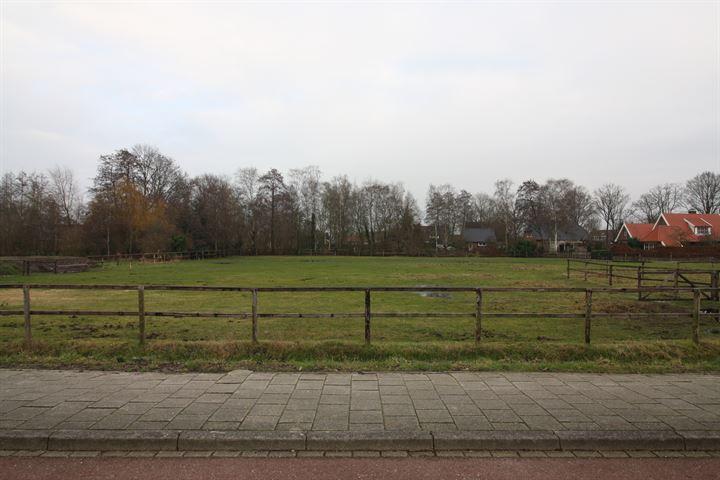 Westerweilandweg
