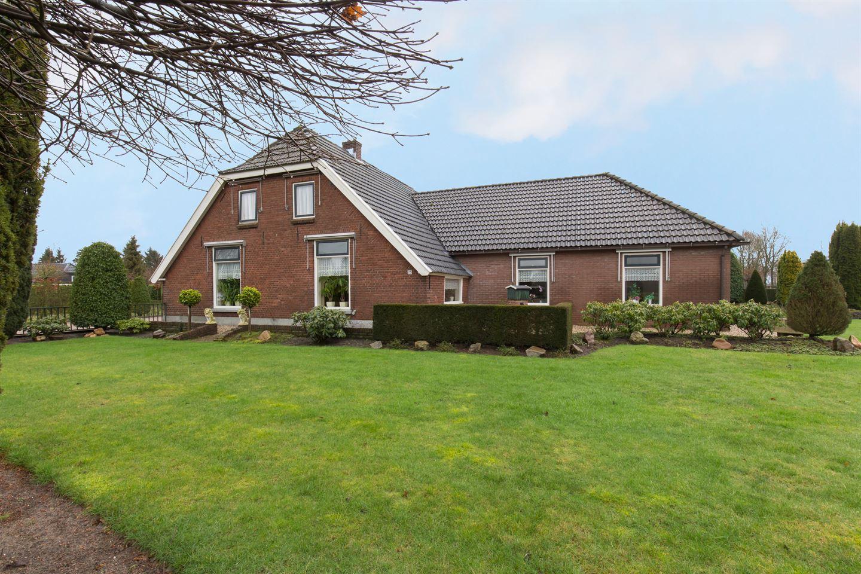 View photo 1 of Kerkweg 25