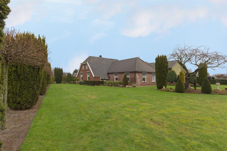 View photo 2 of Kerkweg 25