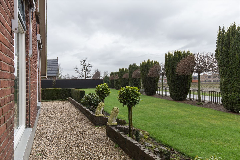 View photo 3 of Kerkweg 25