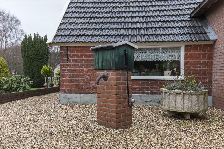 View photo 4 of Kerkweg 25