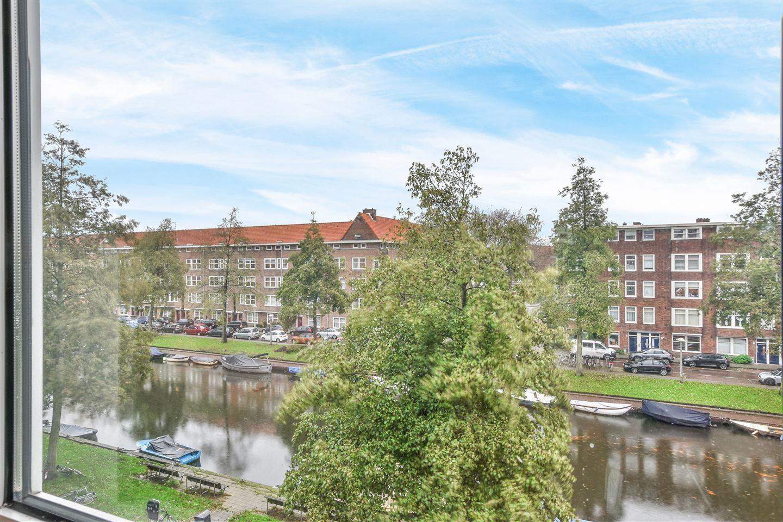 Bekijk foto 4 van Admiralengracht 271 3