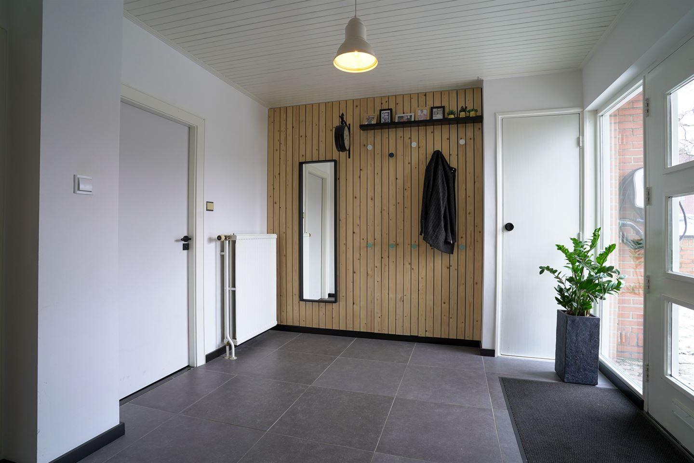 Bekijk foto 2 van Bongartstraat 5