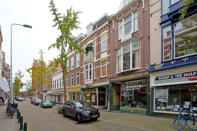 Bekijk foto 4 van Piet Heinstraat 36