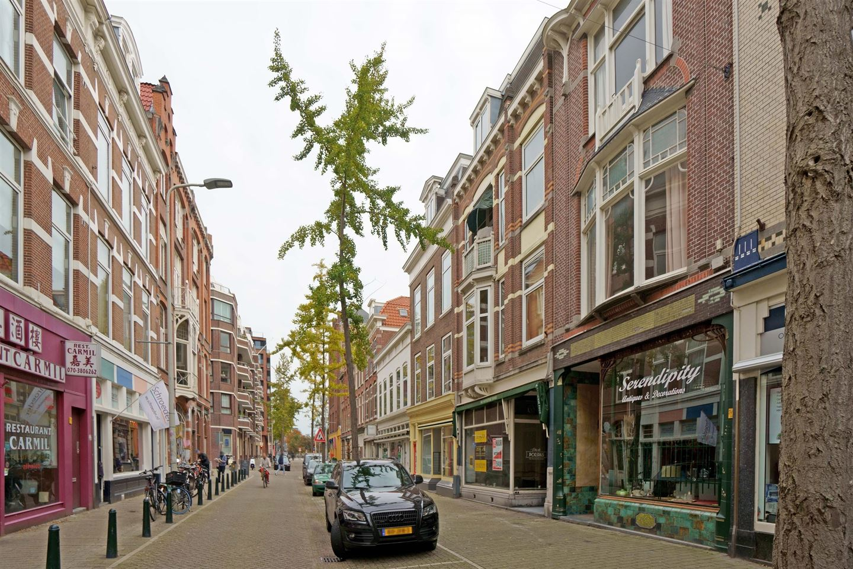 Bekijk foto 5 van Piet Heinstraat 36
