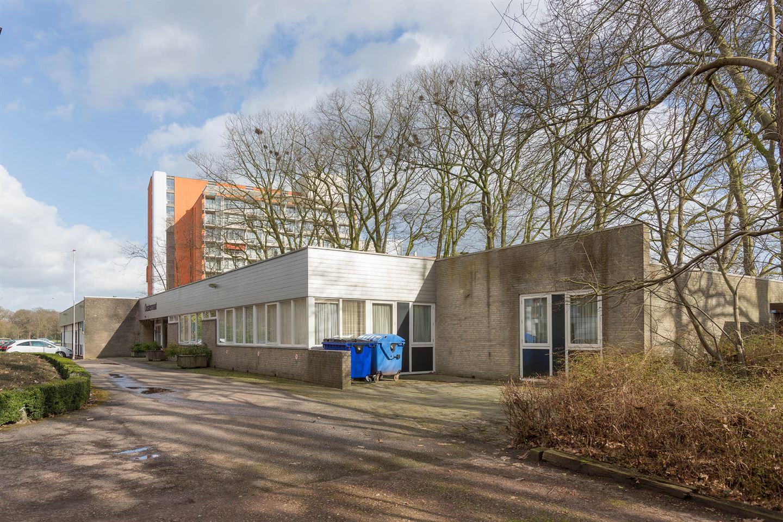 Bekijk foto 2 van Hofstraat 81