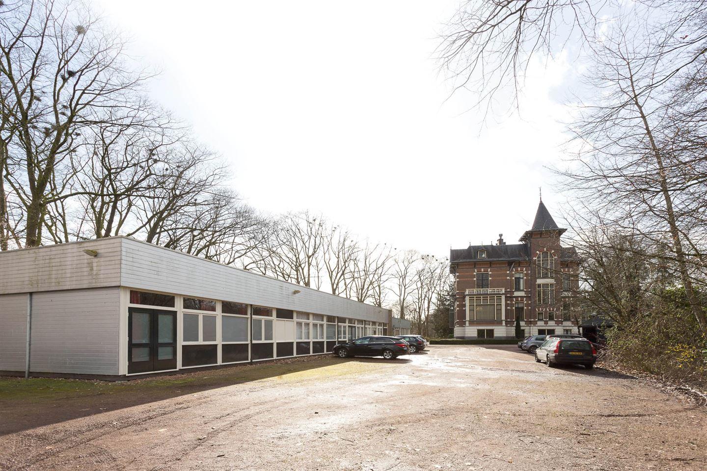 Bekijk foto 3 van Hofstraat 81